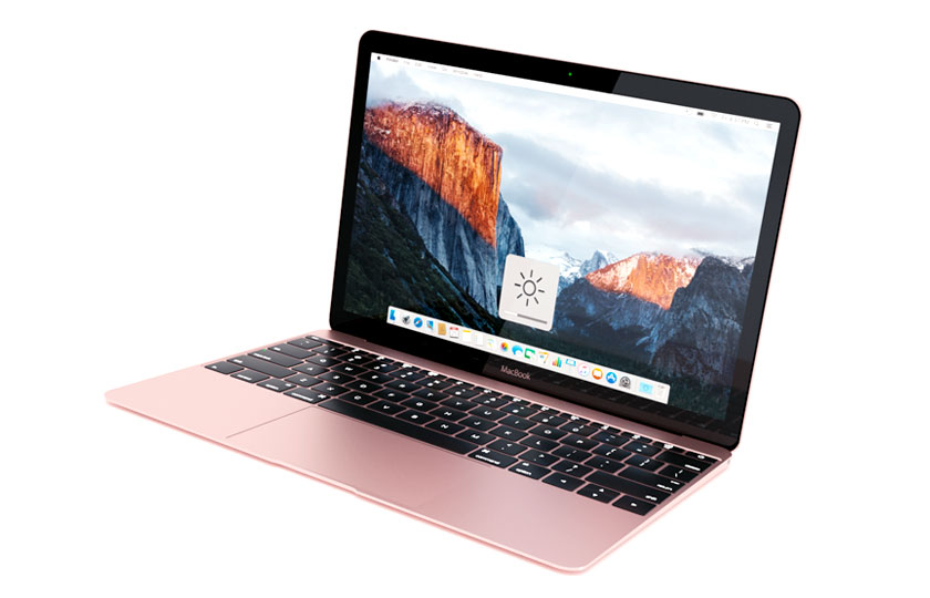 Apple MacBook 12-inch - best laptops reviews and buying guide 2019