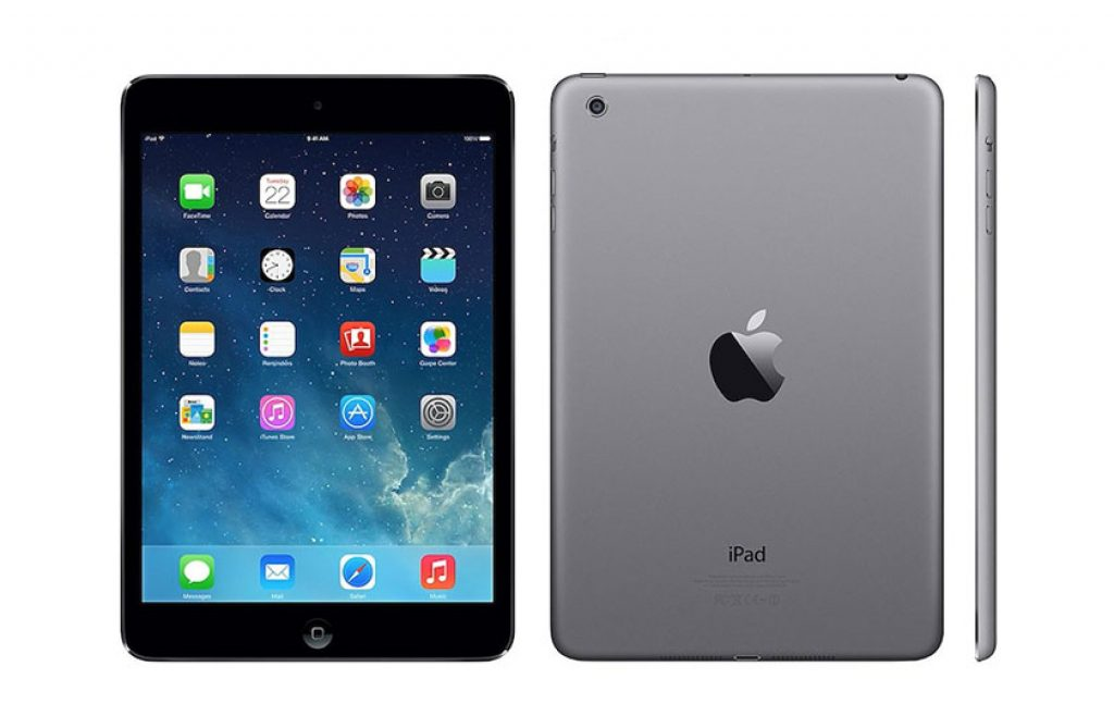 Apple iPad Pro 10.5 - the best tablets reviews and buying guide 2019