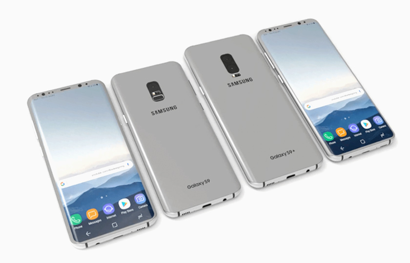 Best Smartphones, Buying Guide and Reviews