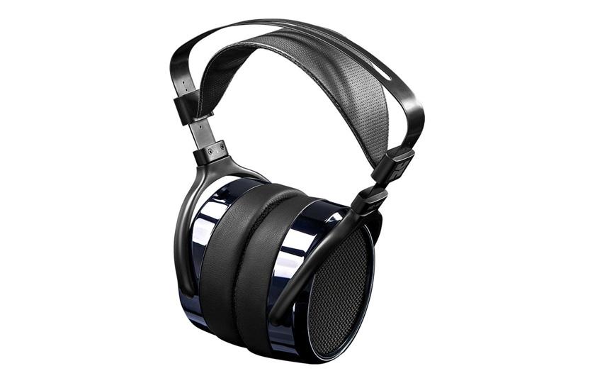 HIFIMAN HE-400I Over-Ear Full-size Planar Magnetic Headphones