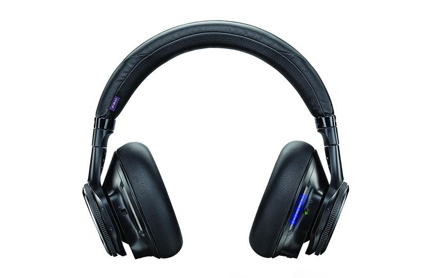 Plantronics BackBeat Pro Wireless