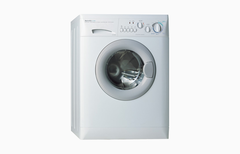 Splendide WD2100XC Combo Washer/Dryer