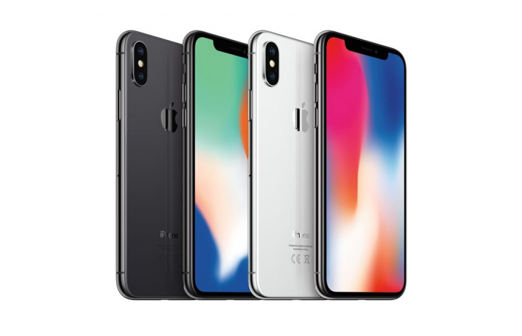 iPhone X review, specification, features and buying guide