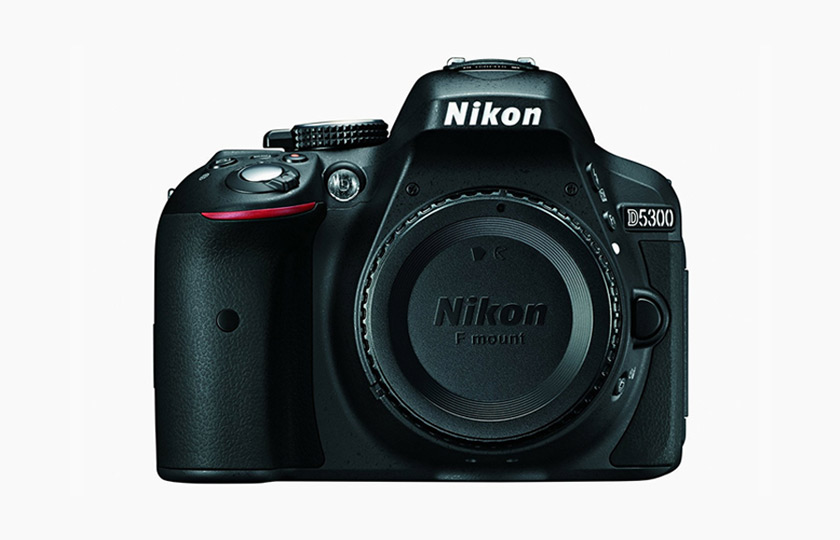 The Best Digital Camera, Reviews and Buying Guide 2018