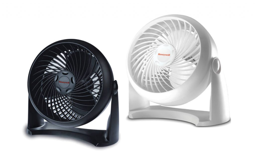 Honeywell HT 900 Air Circulator Fan