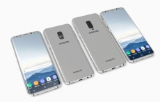 Best Smartphones Buying Guide and Reviews