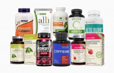 Best Weight Loss Supplements Reviews and Buying Guide