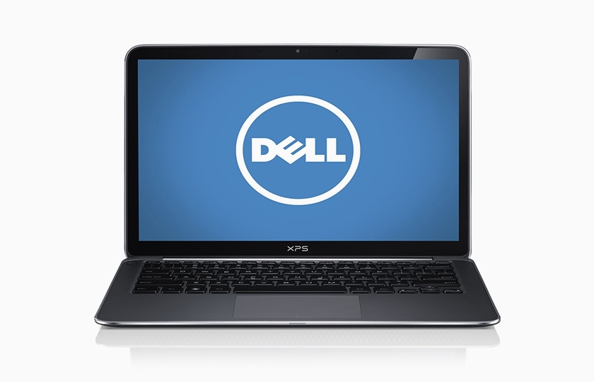 Dell XPS 13 Review: The Best Windows Laptop of 2018