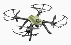 The Best Drone with Camera 2019 Reviews and Buying Guide