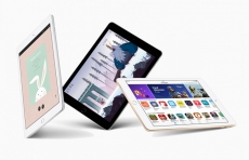 The Best Tablets Review and Buying Guide
