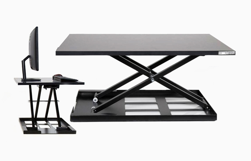 X-Elite Pro Table Adjustable Size Status Review