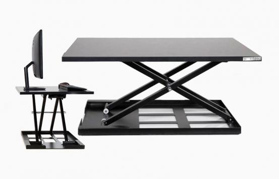X-Elite Pro Table