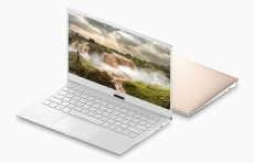 The Best Laptops Reviews and Buying Guide