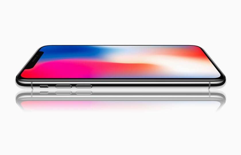 iPhone X A Complete Review